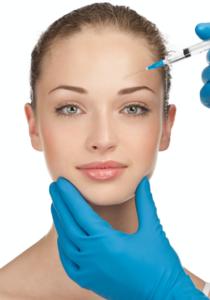 Help Cosmetic Patients Heal