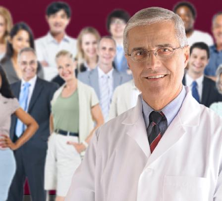 Patient Loyalty Program for Plastic Surgeons