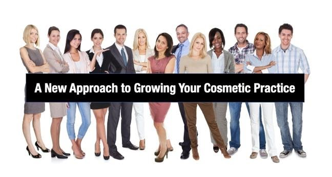 Attract More Cosmetic Patients
