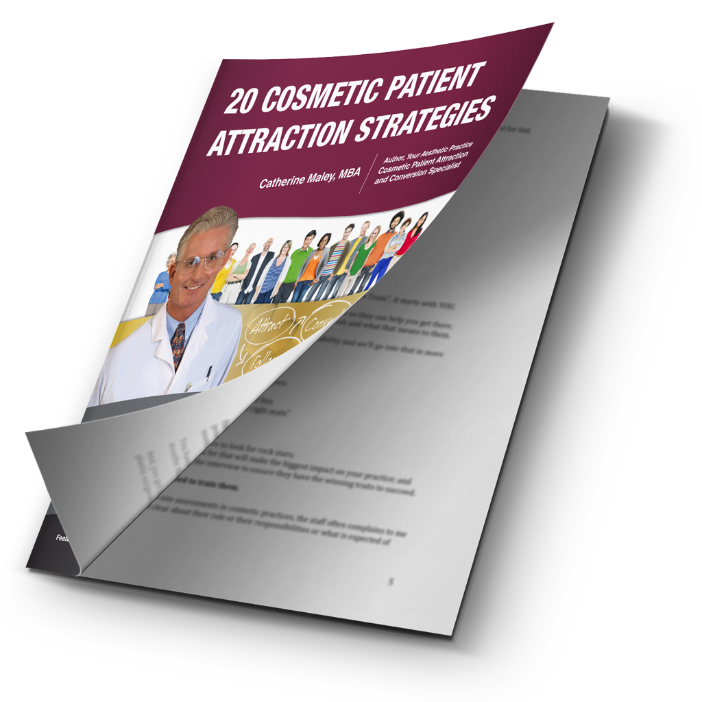 20-Cosmetic-Patient-Attraction-Strategies-3D-Mockup