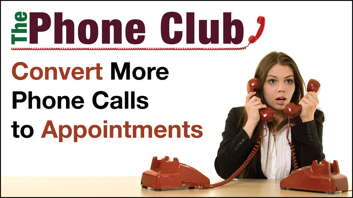 Convert Plastic Surgery Callers to Appointments
