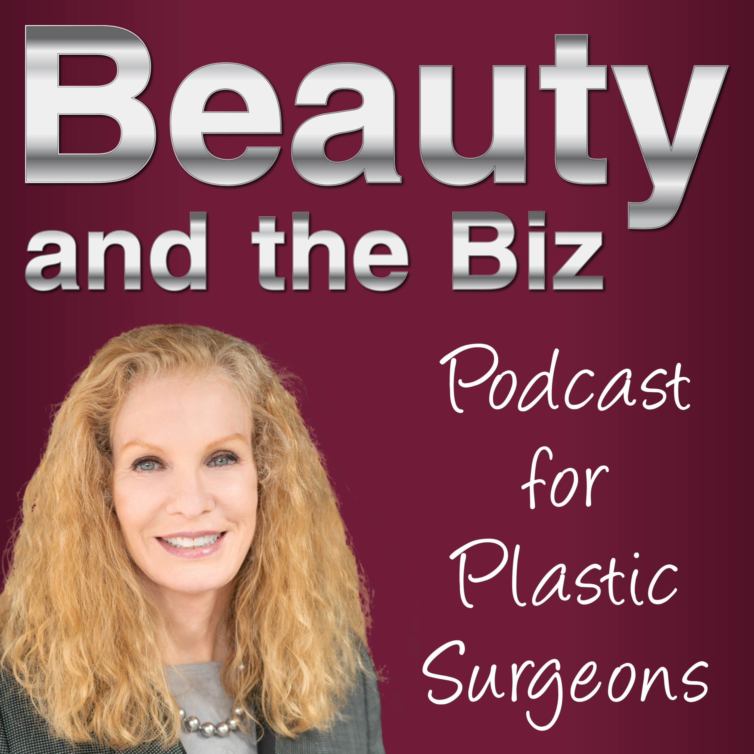 Podcast Marketing for Plastic Surgeons