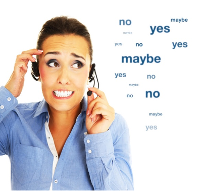 Convert Callers to Appointments