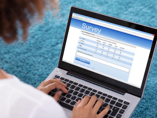Patient Survey for Plastic Surgery Practices