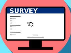 Patient Survey for Plastic Surgery Patients