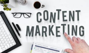 Content Creation Marketing for Plastic Surgeons
