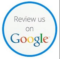 Google Reviews for Plastic Surgeons