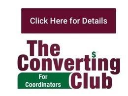 converting club