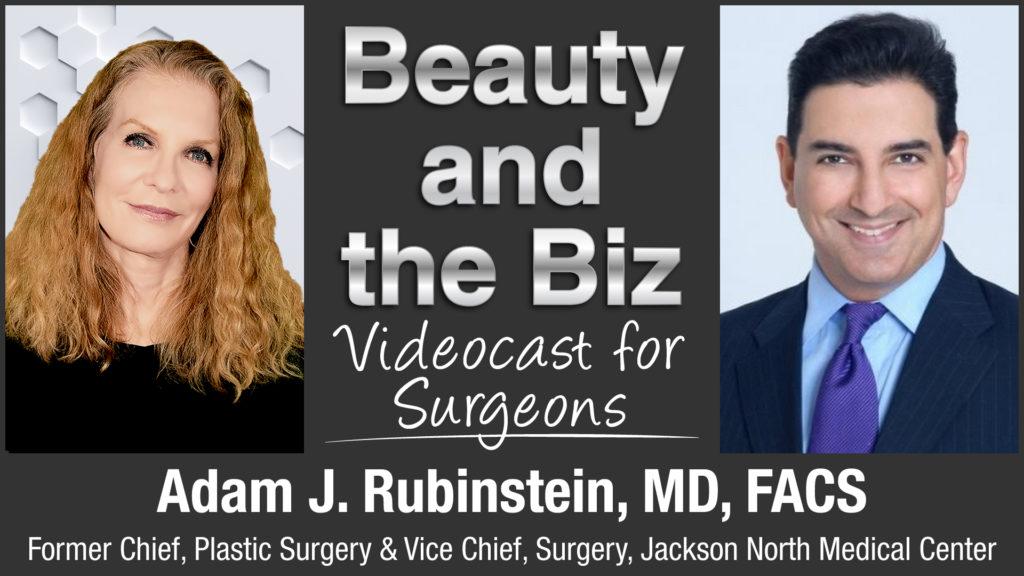 Adam-J.-Rubinstein,-MD-FACS-Videocast-Graphic,-Wide