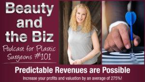 Ep.101: Predictable Revenues are Possible