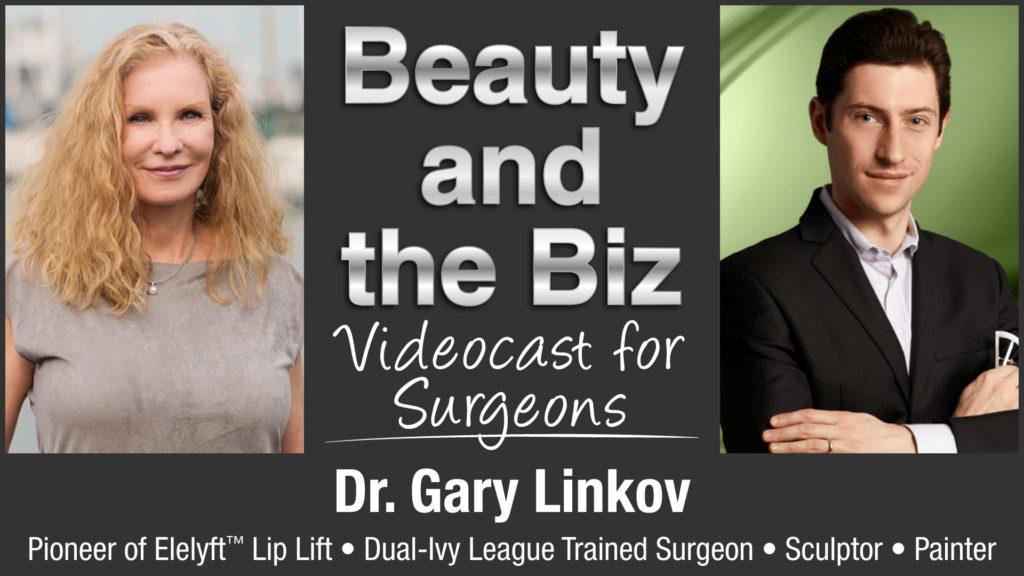 Gary-Linkov-Videocast-Graphic,-Wide
