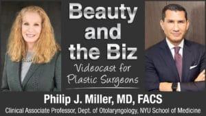 Philip J Miller, MD, FACS