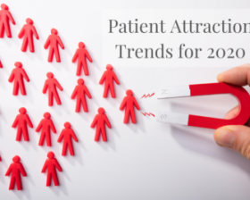 Patient-Attraction-Trends-for-2020-400x267